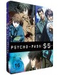 psycho-pass-sinners-of-the-system-limited-futurepak-edition_klein.jpg