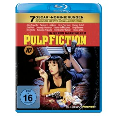 pulp-fiction-de.jpg