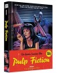 pulp-fiction-limited-mediabook-wattierte-edition_klein.jpg