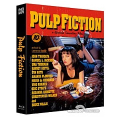 pulp-fiction-novamedia-exclusive-plain-edition-fullslip-kr-import.jpeg