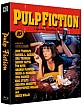 pulp-fiction-novamedia-exclusive-plain-edition-fullslip-kr-import_klein.jpeg