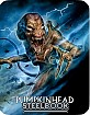 pumpkinhead-1988-4k-remastered-limited-edition-steelbook-us-import_klein.jpg