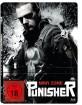 punisher---war-zone-limited-steelbook-edition_klein.jpg
