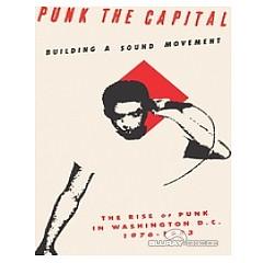 punk-the-capital-building-a-sound-movement---us.jpg