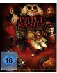 Puppet Master - Axis Termination Blu-ray