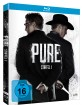 pure---staffel-1-final_klein.jpg