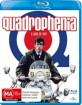 Quadrophenia (AU Import) Blu-ray