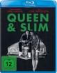 queen-and-slim-final_klein.jpg