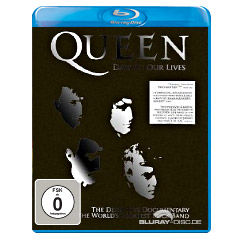 queen-days-of-our-lives.jpg