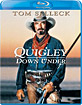 Quigley Down Under (Region A - CA Import ohne dt. Ton) Blu-ray