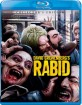 rabid-collectors-edition-us_klein.jpg