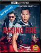 raging-fire-4k-2021-vorab_klein.jpg