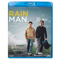 rain-man-remastered-edition-it-import.jpg