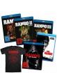 rambo-1-5-collection-geschenkset-t-shirt-final_klein.jpg