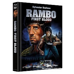 rambo-first-blood-limited-mediabook-edition-cover-b--de.jpg