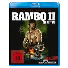 rambo-ii---der-auftrag-digital-remastered.jpg