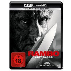 rambo-last-blood-4k-4k-uhd---blu-ray-final.jpg