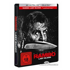rambo-last-blood-4k-limited-steelbook-edition-4k-uhd---blu-ray-1.jpg