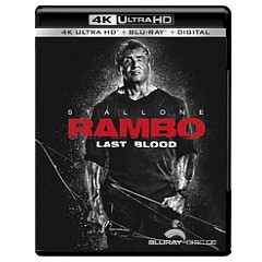 rambo-last-blood-4k-us-import.jpg