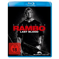 rambo-last-blood-final.jpg