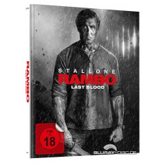 rambo-last-blood-limited-mediabook-edition-de.jpg