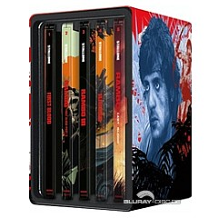 rambo-the-complete-steelbook-collection-case-us-import.jpg