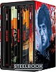 rambo-the-complete-steelbook-collection-case-us-import_klein.jpg
