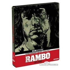 rambo-trilogy-teil-1-3-4k-limited-steelbook-edition-4k-uhd---blu-ray-fr-import.jpg