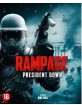 Rampage 3 : President Down (NL Import) Blu-ray