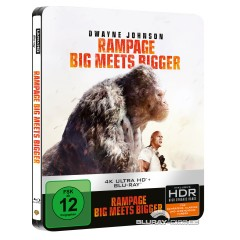 rampage-big-meets-bigger-4k-limited-steelbook-edition-4k-uhd---blu-ray---digital-1.jpg