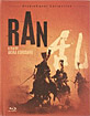 Ran - StudioCanal Collection im Digibook (ES Import) Blu-ray