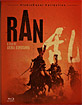 Ran - StudioCanal Collection im Digibook (NL Import) Blu-ray