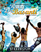 Rang De Basanti - Limited Edition Steelbook (IN Import ohne dt. Ton) Blu-ray