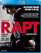 Rapt (Region A - US Import ohne dt. Ton) Blu-ray