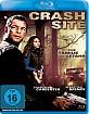 Crash Site - Eine Familie in Gefahr (Neuauflage) Blu-ray
