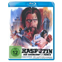 rasputin---der-wahnsinnige-moench-hammer-edition-nr.-24-de.jpg