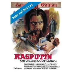 rasputin---der-wahnsinnige-moench-limited-hartbox-edition-vorab.jpg