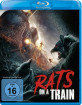 rats-on-a-train_klein.jpg
