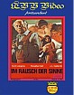 Rausch der Sinne - Due maschi per Alexa (Limited Große Hartbox Edition) (Cover A) Blu-ray