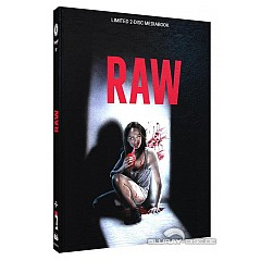 raw-2016-limited-mediabook-edition-cover-a--at.jpg