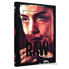 raw-2016-limited-mediabook-edition-cover-c--at.jpg