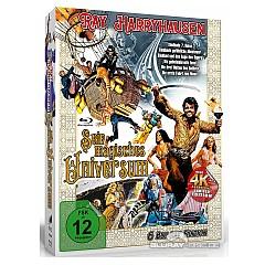 ray-harryhausen-sein-magisches-universum-4k-remastered-limited-edition-de.jpg