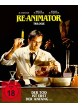 Re-Animator 1-3 (3-Filme Set) Blu-ray