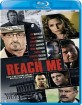 Reach Me (2014) (Region A - US Import ohne dt. Ton) Blu-ray