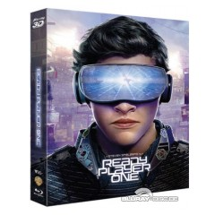 ready-player-one-2018-4k-filmarena-limited-collectors-edition-lenticular-full-slip-xl-steelbook-cz-import-neu.jpg