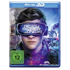 ready-player-one-3d-blu-ray-3d-de.jpg