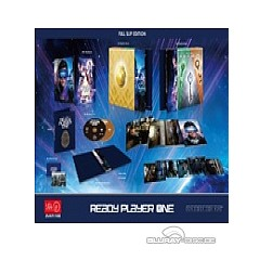 ready-player-one-3d-hdzeta-exclusive-gold-label-series-single-lenticular-steelbook-cn-import.jpg