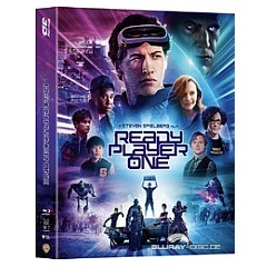 ready-player-one-3d-manta-lab-exclusive-double-lenticular-full-slip-steelbook-hk-import.jpg