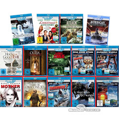 real-3d-blu-ray-movie-collection-25-filme-set-blu-ray-3d-DE.jpg