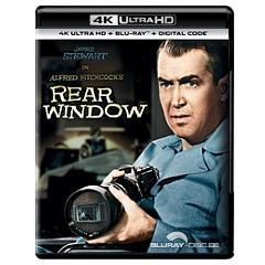 rear-window-1954-4k-us-import.jpeg